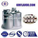 Buy cheap 2-Methyl-2-pentenoic acid from wholesalers