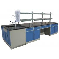 Buy cheap ab furniture manufacturer in malaysia from wholesalers