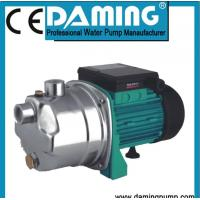 Buy cheap Jet Selfpriming Pump from wholesalers