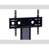 Buy cheap Solid Type TV Wall Mount Brackets , LED TV Mounting Bracket Ce Certificate from wholesalers