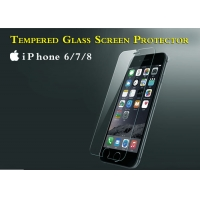 Buy cheap Shockproof 9H Hardness 0.33mm Tempered Glass Screen Protector from wholesalers