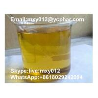 Buy cheap Health Muscle Growth Steroids Anadrol 50 / Oxymetholone Mg/Ml Liquid for Cutting Cycle 434-07-1 from wholesalers