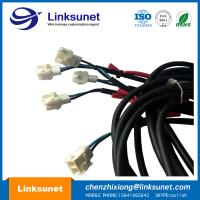 Buy cheap TYCO / AMP / TE Universal MATE - N - LOK Series Engine Wiring Harness For Industrial driving / MATIEL PA from wholesalers