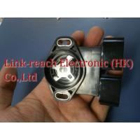 Buy cheap SERA486-07 SENSOR /Throttle Position Sensor SERA486-07 from wholesalers