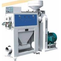 Buy cheap KB40 Series Water Rice Polisher&Rice Milling Machine from wholesalers
