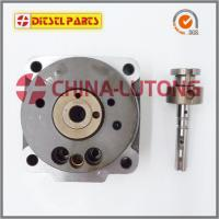 Buy cheap High Quality Head Rotor Diesel Fuel Engine Parts Rotor Head 1 468 334 590 Four Cylinder For Volkswagen Spare Parts from Wholesalers