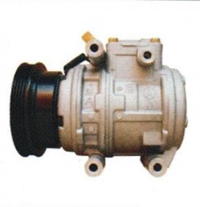 Buy cheap ALA20612 KIA AC COMPRESSOR Carnival 1.8T AC COMPRESSOR 10PA15C AC COMPRESSOR product