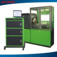 ADM800GLS, Common Rail Test Equipment, test Common Rail Injectors & Pumps,and fuel Pumps