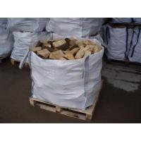 Buy cheap Builders Rubble Bags-Building Sand Bulk Bag from wholesalers