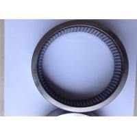 Buy cheap Chrome Steel Needle Roller Bearing NA 2100 Durable With Low Friction from wholesalers
