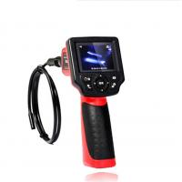 Buy cheap Maxivideo MV400 Autel Digital Inspection Camera Videoscope 8.5mm Diameter Imager Heads Record from wholesalers