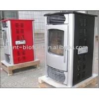 Buy cheap Biomass Pellet Stove from wholesalers