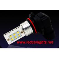 6w led headlight bulbs,car headlight bulb,car bulb replacement