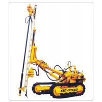 Buy cheap rock drill machine,pusher leg rock drill YT24, from wholesalers