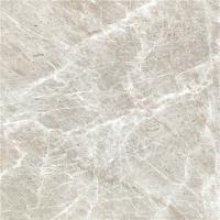 Buy cheap Turkey quarry grey marble tile with ceramic base from wholesalers