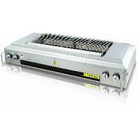 Buy cheap Smokeless Barbecue Stove with Fan (YE104) from wholesalers