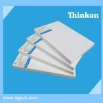 Buy cheap Hard celuka foam board(pvc forex) from wholesalers