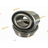 Buy cheap Metal Car Wheel Bearing 30 * 64 * 42mm With OEM Customized Services DAC30640042 from wholesalers