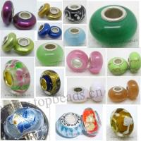 Buy cheap Pandora beads from wholesalers