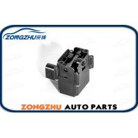 Buy cheap BMW F02 X5 E70 Air Suspension Valves Block Distribution OE# 37206799419 from wholesalers