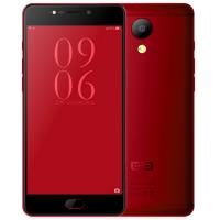 Buy cheap Latest New Cell Phones 2018 Elephone P8 6GB 64GB MTK Helio P25 Android 7.0 4G from wholesalers