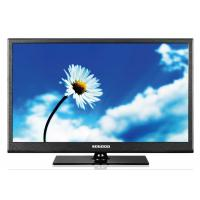 Buy cheap X1 USB Input Direct Lit LED TV E69 Series / JPEG / MP3 / WMA / MPEG - 1 / 2 from wholesalers