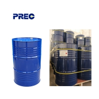 Buy cheap Optical Resistant Ether Ester Solvent With Low Surface Tension from wholesalers