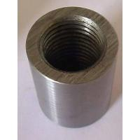 steel bar coupler