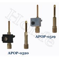 Buy cheap Picanol Omni-Delta Relay Nozzle from wholesalers
