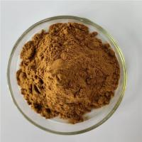 Buy cheap Loquat Leaf Extract Powder For Cosmetic Grade Oxides from wholesalers