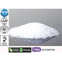 Buy cheap 99.8% Purity Chondroitin Sulfate Sodium Salt Powder CAS  9082-07-9 from wholesalers