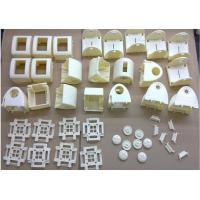 Buy cheap CNC Rapid prototyping 3D printing SLA SLS FDM services from wholesalers