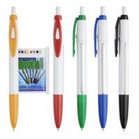 Buy cheap Banner Pen 015 product