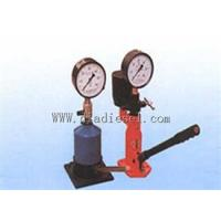 Buy cheap CG02 NOZZLE TESTER from wholesalers