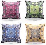 Buy cheap Custom home sofa decorative cushion,beach shell conch cushion,own design print cushion from wholesalers