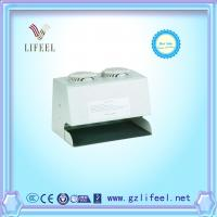 Buy cheap Nail dryer station for hand manicure machine nail salon equipment from wholesalers