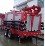 Buy cheap Maritime Fire Fighting Fifi 3/ Firefighting 1 And 2 (Advanced Technic FIFI Systems FiFi I/FiFi II/FiFi III) from wholesalers