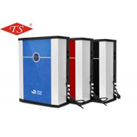 Buy cheap 5 Stages Wall Mounted Water Purifier System 45 Degree Max Temperature from wholesalers
