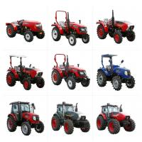 Buy cheap agricultural tools and machinery agricultural machinery manufacturers farm machines   market farm walking tractor from wholesalers