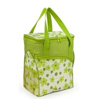 Buy cheap Cheap cooler bags supplier best cooler bags-HAC13032 product