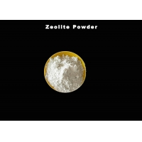Buy cheap Good Liquidity 96% Whiteness 4A Zeolite Powder product