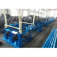Buy cheap Cement / Lime Block Packing Machine from wholesalers