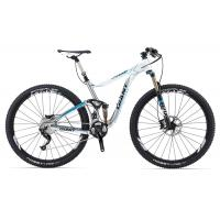 Buy cheap 2013 Giant Trance X 29er 0 Bike from wholesalers