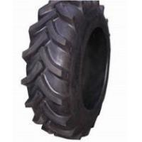 Buy cheap Agriculture Tyre, Agricultural Tyres from wholesalers
