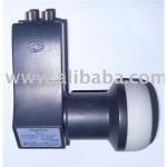 Buy cheap KU-BAND & C-BAND LNB from wholesalers