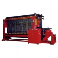Buy cheap heavy duty fully automaitc reverse twist hexagonal wire netting machine from wholesalers