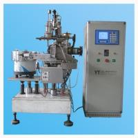 Buy cheap CNC 3- AXIS  AUTOMATIC NAIL  BRUSH    DRILLIN&TUFTING MACHINE from wholesalers
