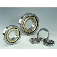 Buy cheap FAG ABEC-5 Angular Contact Ball Bearing Compressor Bearings Bore 200mm 633186A from wholesalers