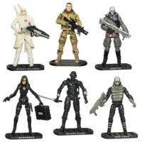 Buy cheap Plastic Soldier Action Figure Toys from wholesalers