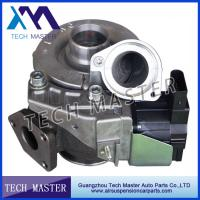 Buy cheap TF035 Turbo 49135 - 05671 11657795499 Turbocharger For BMW M47TUE Engine from wholesalers